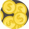Mingle Cash | Автозаработок