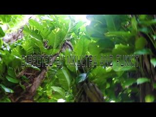 Mkultra — «creation myth» (feat. fukkit)