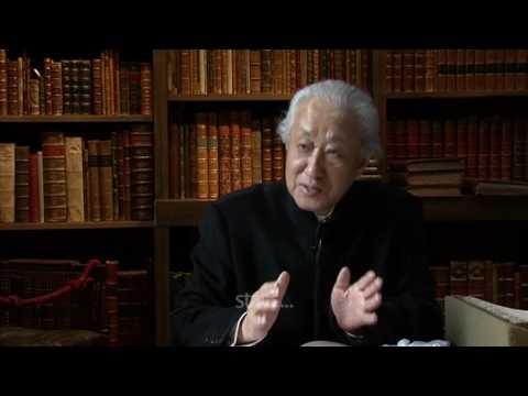 Arata Isozaki Hon RA Andrea Palladio through the eyes of contemporary architects