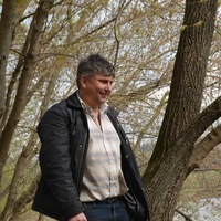 Сергей Церр