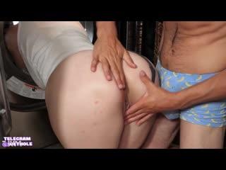 [MYLF] Artemisia Love [porno hd porn milf порн зрел женщин дам секс милф пизда м
