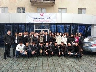 евразийский банк павлодар по проблемным кредитам