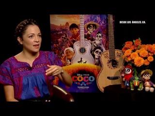 BLA BLA SHOW l NATALIA LAFOURCADE l Entrevista NANY CÁRDENAS
