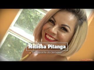 A Casa das Brasileirinhas Temporada 62_cena3 (Melissa Pitanga)