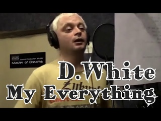 - My Everything (Extended Mix fan video). NEW Italo Disco, Euro Disco, Best music, Mega Hits