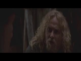 The 13th Warrior (1999) Antonio Banderas, Diane Venora, Dennis Storhøi