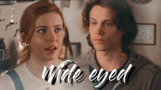 Ace & Nancy: Wide Eyed [S2]