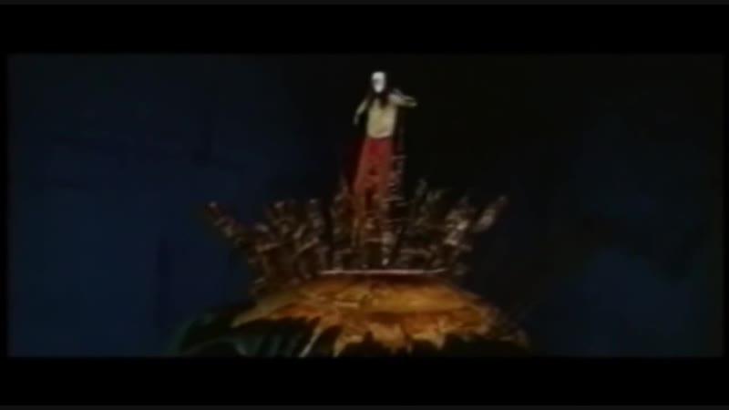 Buckethead Primus – The Ballad Of Buckethead (1999) [ Primus } Les Claypool – vocals, bass } Bryan «Brain» Mantia – drums]