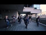 Nastya BERMUS Mavado - Mr. Dead feat. DRUM DI FIRE