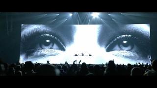 Avicii vs. David Guetta & Afrojack ft. Amanda Wilson - Before I Could Say Goodbye