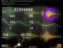 ONE MORE TIME (Музыка из ничего) OSU! MAP BY KARANOS 6.06* ONE MORE 2 MOUSE ONLY