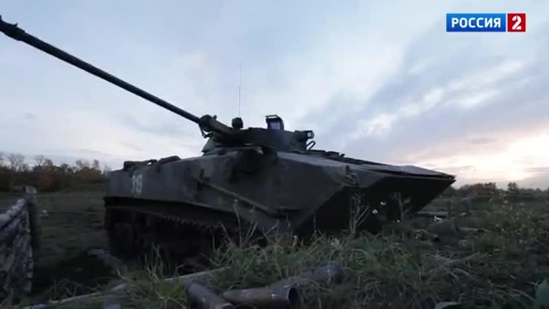 Полигон Десантура