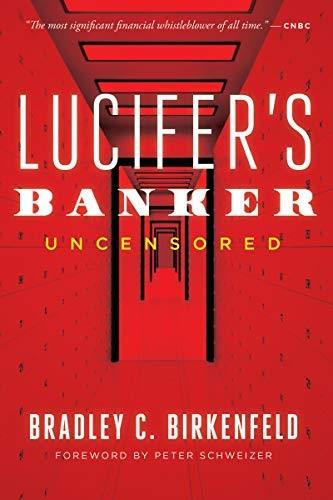 Lucifer.s.Banker.Uncensored