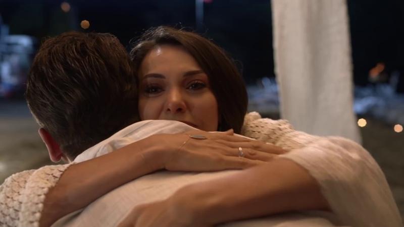 Ağır Romantik Teaser 14 Şubat'da Sinemalarda