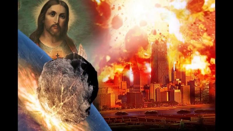 Весь слабый народ пойдет за сатаной (Святой Лаврентий Черниговский)
