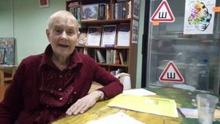 Медведева Наталья Александровна. Репетитор по математике. +7 (910) 440-61-75, 8-903-742-57-56