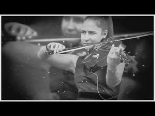 MarieL' feat. CACHE (СЛОТ) - Вне Игры