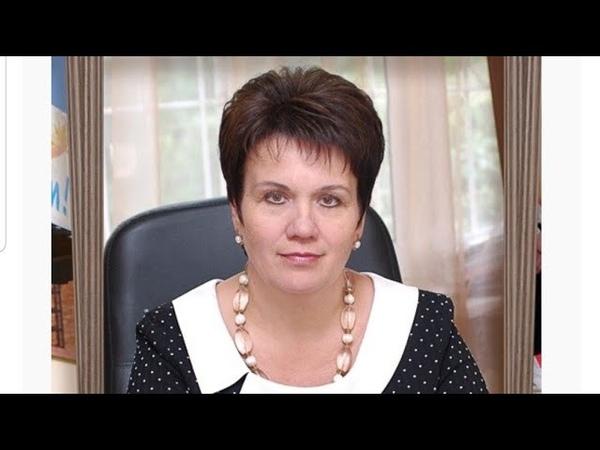 Директора школ наёмники режима школа номер 4 в Домодедово вирус 1сентября ликвидаторы населения