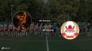 Феникс 2 - 1 Коруна (обзор матча)