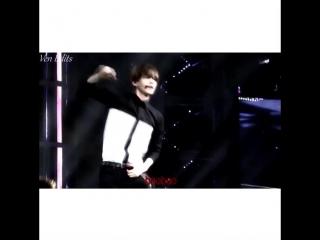 INTO K-POP [vine] my