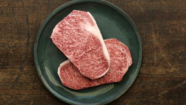 Посмотрите, как выглядит самая дорогая еда в мире, изображение №8