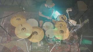 FreakTV presents: Freak Valley Festival - Corona Edition 2020 (Colour Haze, Kosmodrom & Green Orbit)
