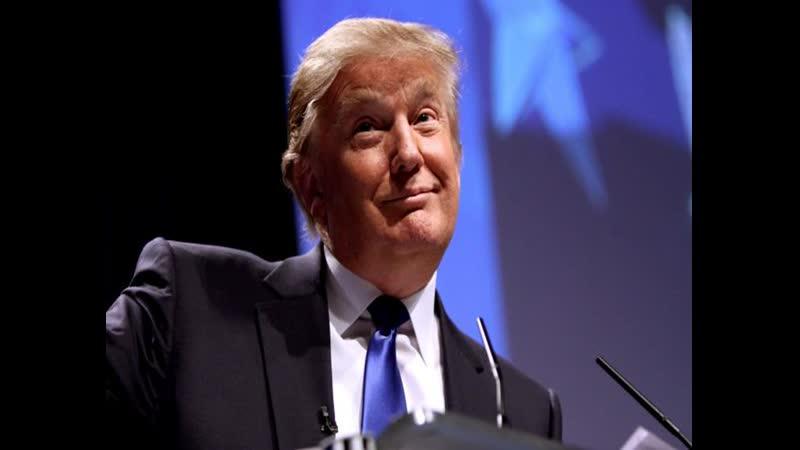Трамп за час до инаугурации Байдена продал ОАЭ полсотни F 35 Reuters