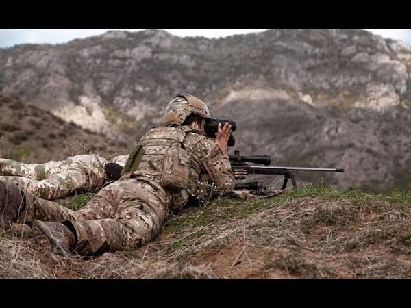 Война в Карабахе 12 октября Контроль над Гадрутом для Ильхама Алиева стал делом чести
