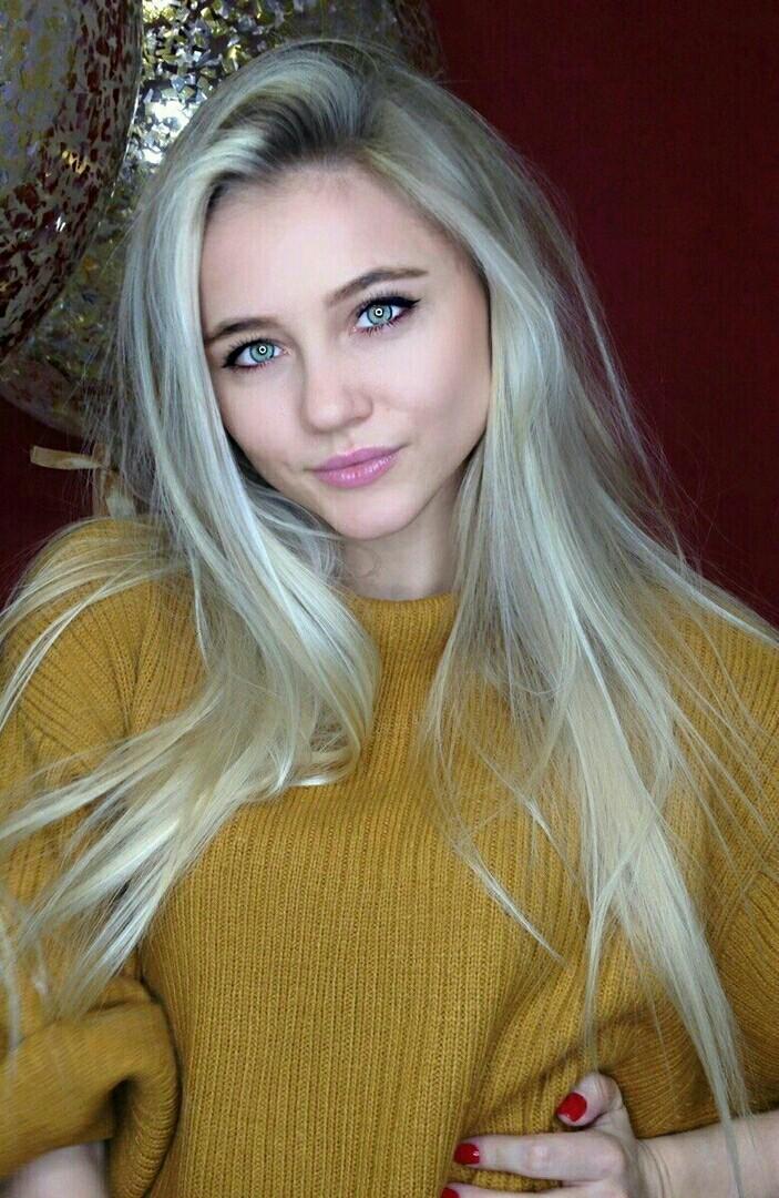 Чечен сайт знакомств