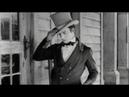 Buster Keaton on music from Max Raabe Fahrrad Fahr'n