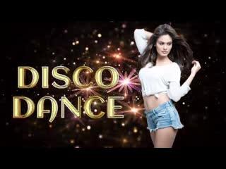 Boy Blue, Alan Brando, Momento, Naomi - Disco Dance Mix ( NEW ITALO DISCO )