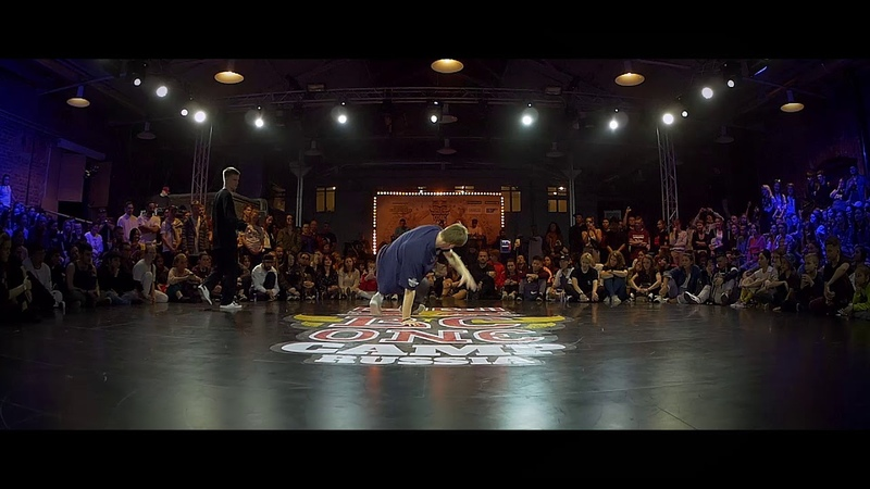 🤴 RED BULL BC ONE BATTLE ↔ 1'4 ↔ JD vs Tema ↔ ALL STYLE 1x1 bmvideo redbullbcone