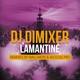 Lamantine (Wallmers Radio Edit)