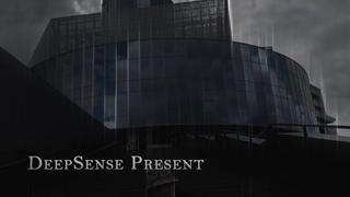 Dance Promo I DeepSense creative group