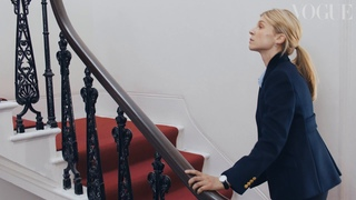 Actress Clémence Poésy chats to her mentee, Ava Hervier, about being Extraordinary Women | Piaget