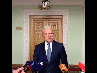 Красноярский край переходит к 3 этапу снятия ограничений, введенных из-за коронавируса