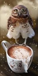Доброго утра, Друзья ☀ Солнечного дня , Отличного настроения и Приятных Выходных 🙏