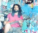 Личный фотоальбом Waiel Khalfallah
