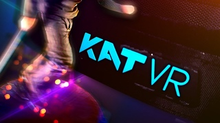 KAT Walk C UNBOXING | ASSEMBLING | TESTING IN 6 GAMES! (NEW 'Ready Player One' VR Treadmill REVIEW)