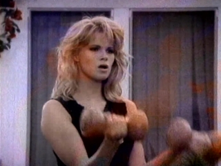 620) Glenn Frey - Sexy Girl 1984 (Genre Rock Soft) 2018 (HD) Excluziv Video (A.Romantic)