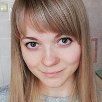 Елена Струнович