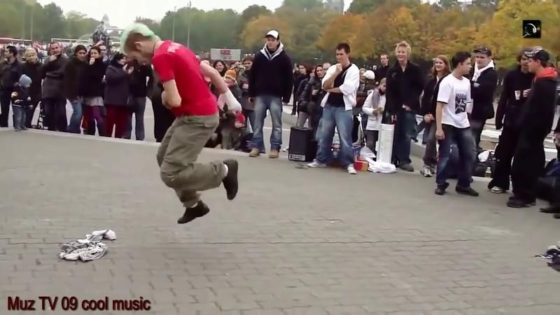BAND ODESSA @ ДЕЛЬФИНЫ REMIX best version