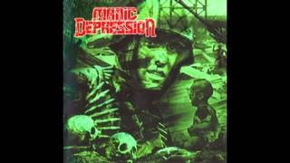 Manic Depression - No Money No Revolution [HD/1080i]