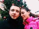 Персональный фотоальбом Вадима Шаповалова