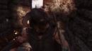 Прохождение игры The Elder Scrolls 5 Skyrim 2 часть