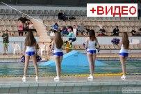 31 марта 2018 - Чемпионат по Вейкбордингу-2018 в Тольятти