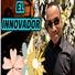 El innovador