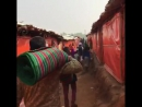 Беженцы Бирмы   Даниял Абу Хамза