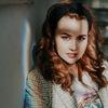 Yulia Olishevets