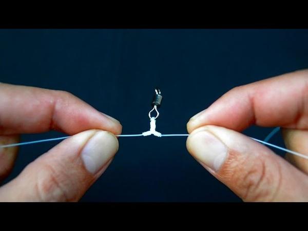 Banyak Cara Membuat Rangkaian T Knot Cara Berikut Mungkin Kamu Suka